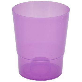 Plastový obal - filaový