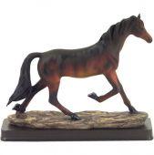 Dekorační kůň