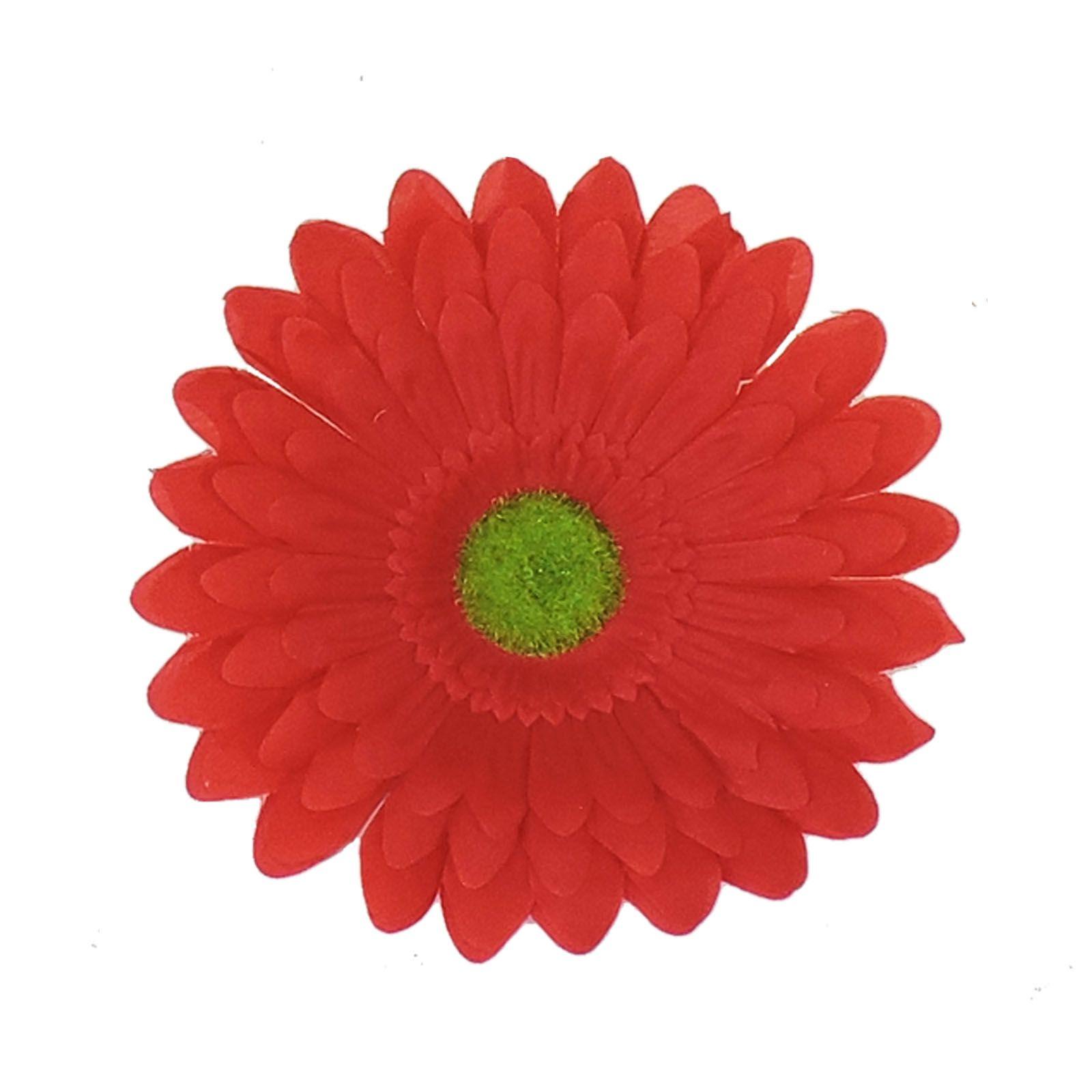 Gerbera - umělá květina