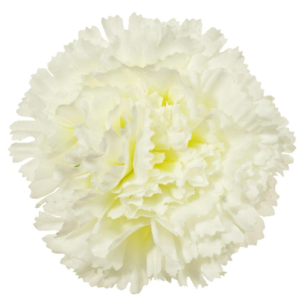 Karafiát - vazbová květina