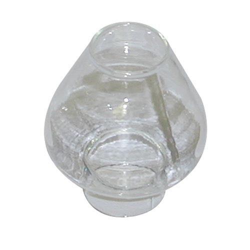Cylindr - skleněný