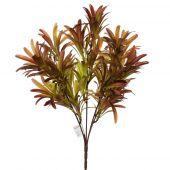 Podzimní trs