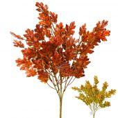Podzimní trs MIX