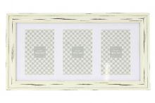 Fotorámeček plastový 10x15cm