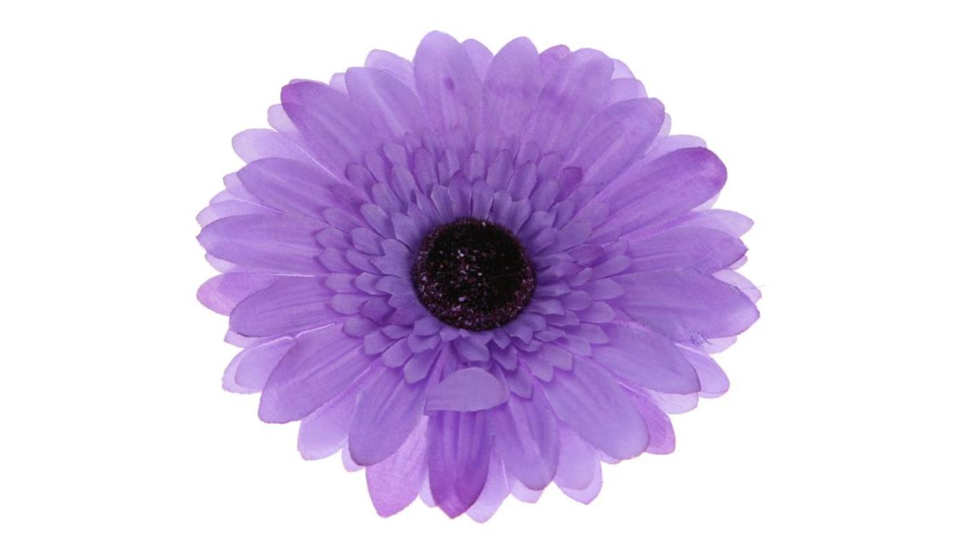 Gerbera - vazbová květina