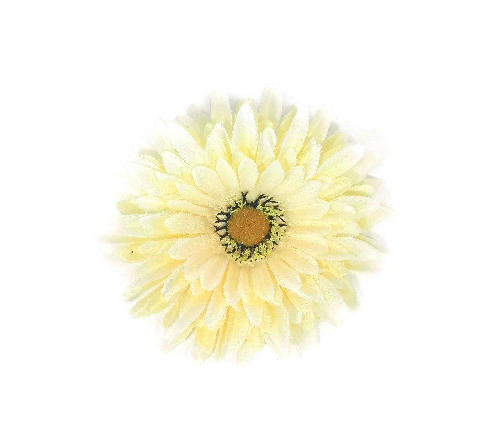 Umělá květina