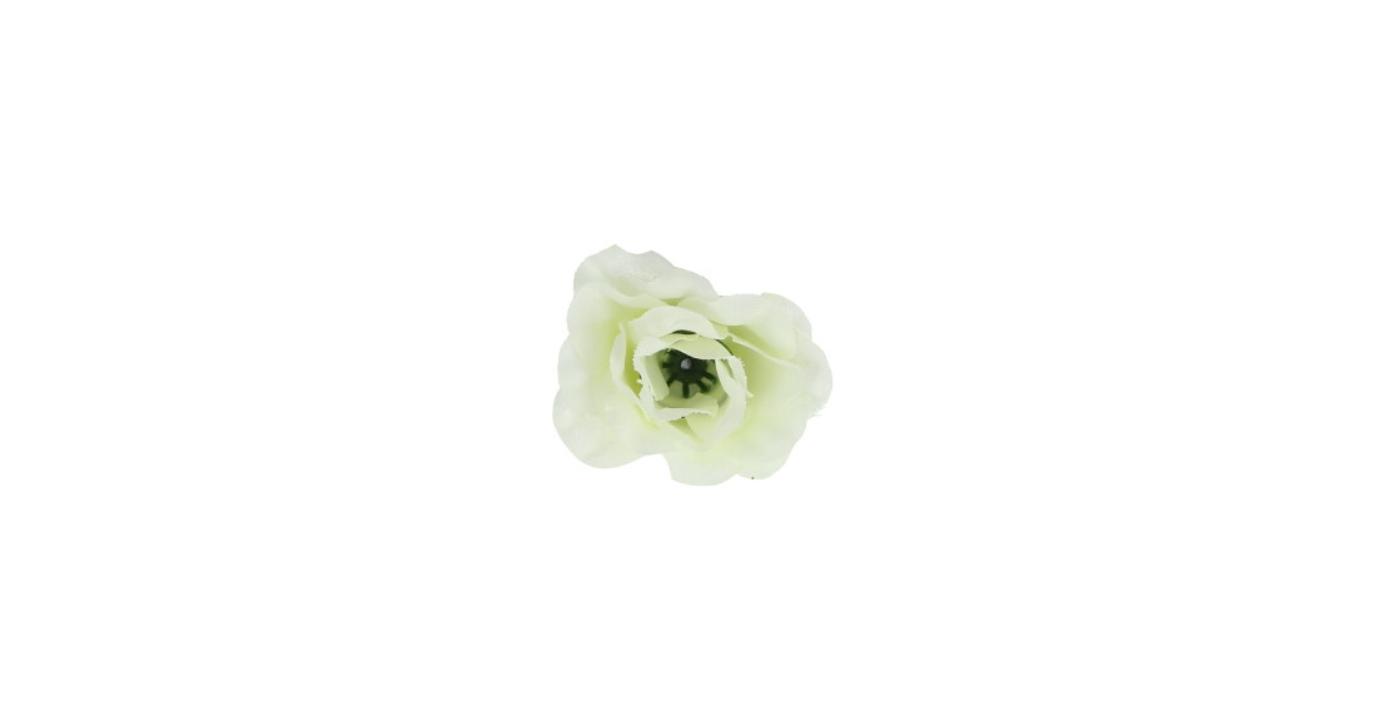 Mini růže - umělá květina