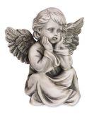 Anděl dekorační
