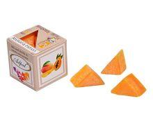 Mango-papája