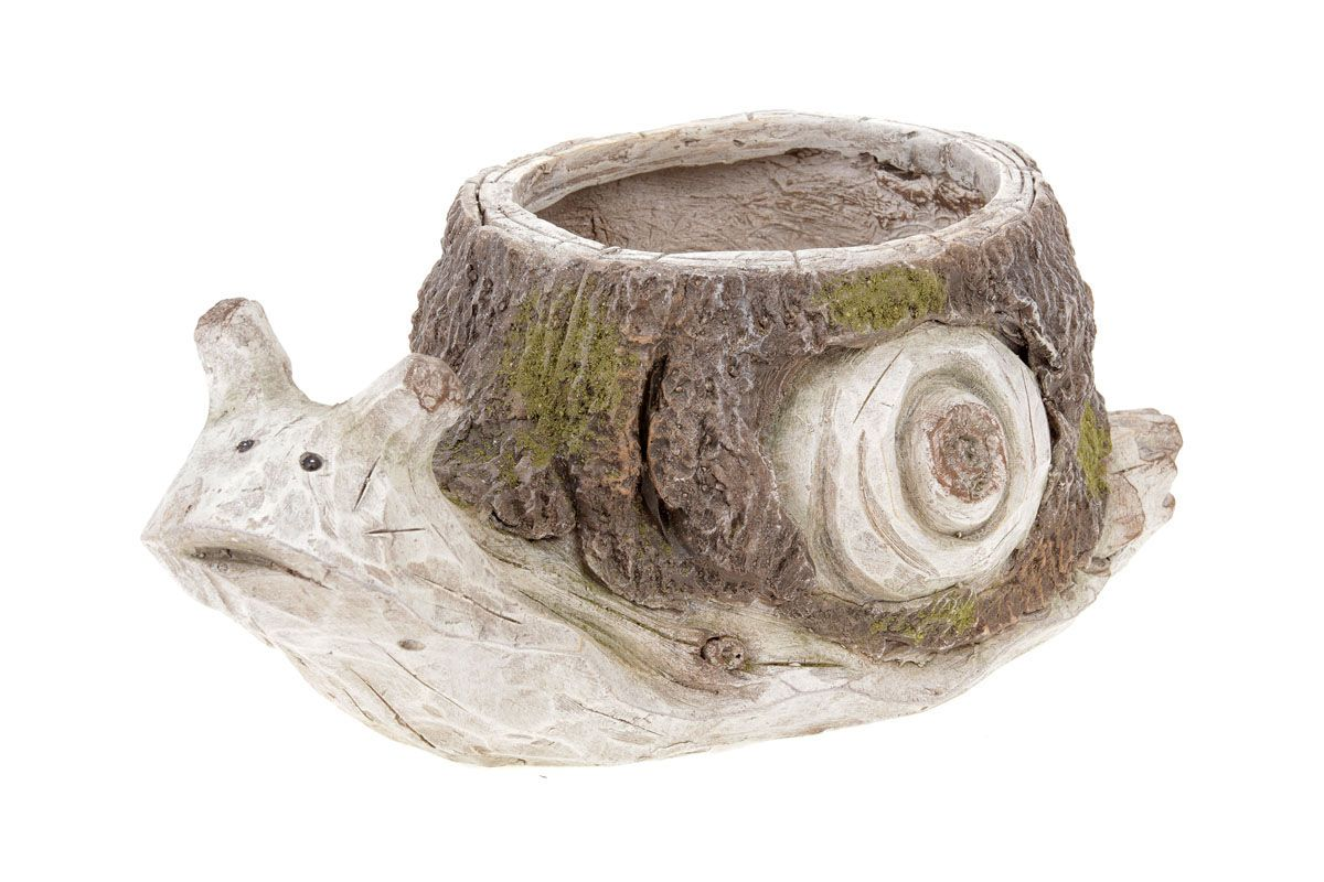 Obal, MgO keramika