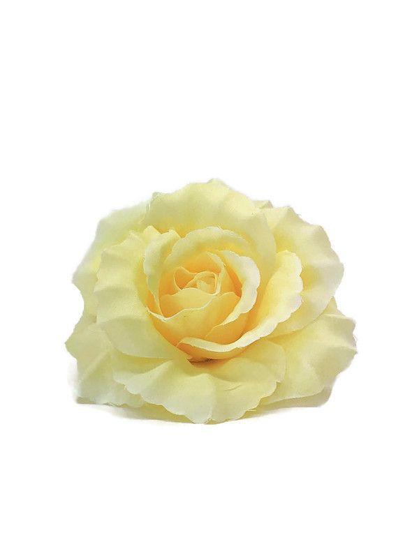 Růže - vazbová květina