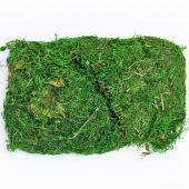 Mech 50g - přírodní