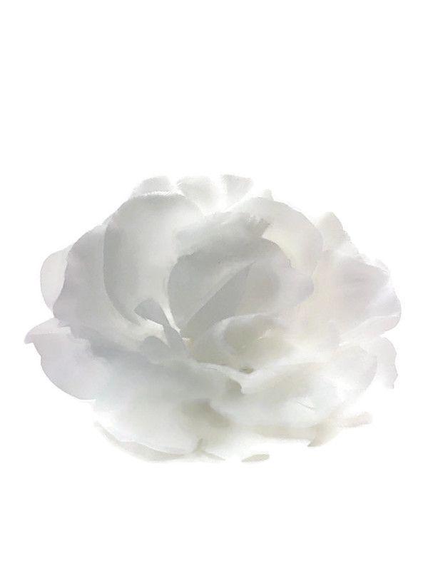 Růže vazbová - umělá květina