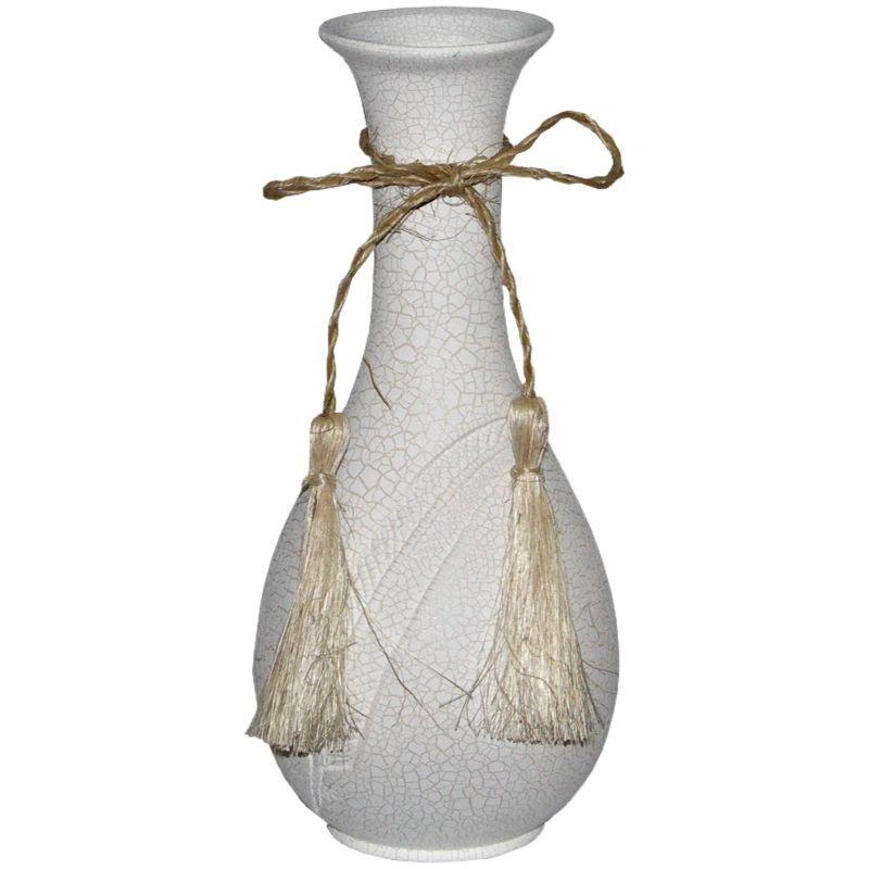 Váza keramická velká