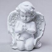Anděl polyresin