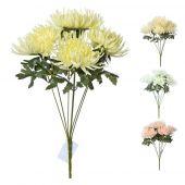 Chryzantéma kytice - MIX