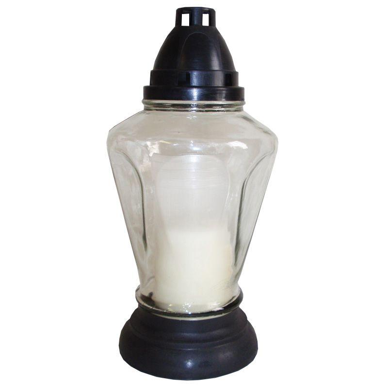 Hřbitovní svíce Z35