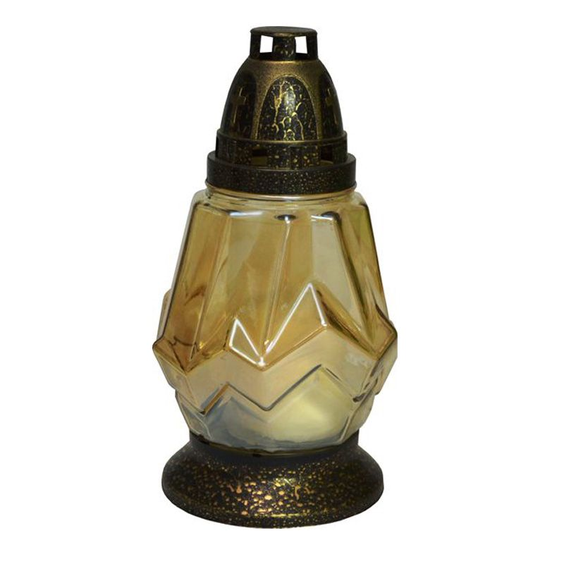 Hřbitovní svíce LA303LU