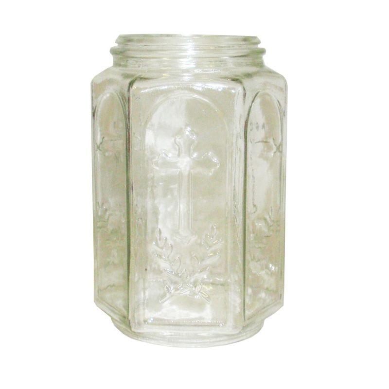 Náhrobní sklo